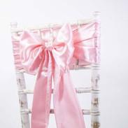 Satin Sash - Candy Pink.jpg