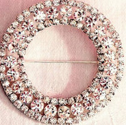 Round Triple Layer Diamante Buckle.jpg