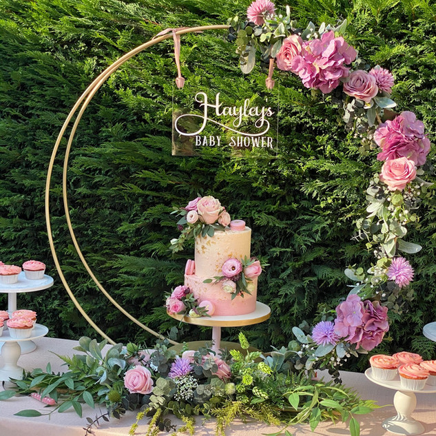 Gold%20Double%20Hoop%20Cake%20Stand%20-%