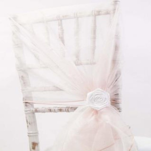 Organza Chair Caps.jpg