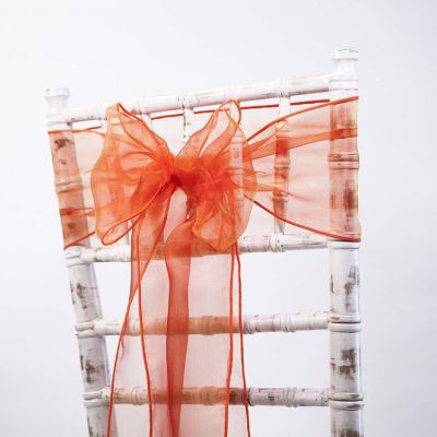 Organza Sash - Orange Yellow.jpg