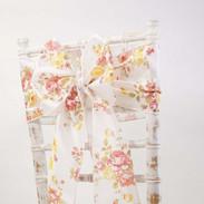 Taffeta Sashes - Floral Print.jpg