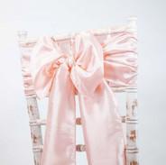 Taffeta Sashes - Blush Pink.jpg