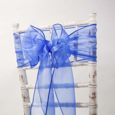 Organza Sash - Royal.jpg