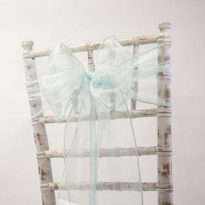 Organza Sash - Tiffany.jpg