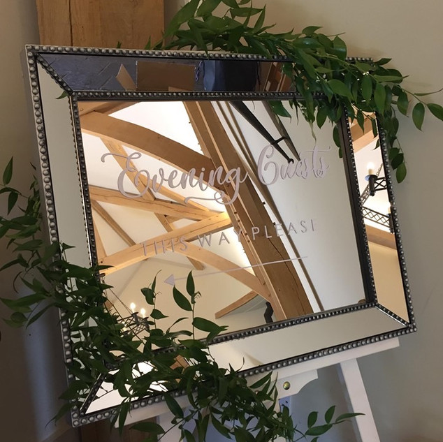 Directional Signs - Glam Mirror .JPG