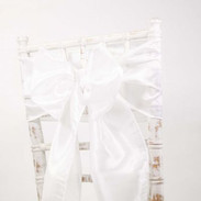 Taffeta Sashes - White.jpg
