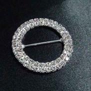 Round Diamante Buckles.jpg