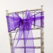 Organza Sash - Uktra Purple.jpg