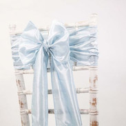 Taffeta Sashes - Ice Blue.jpg