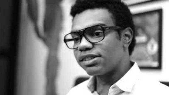 Nesse dia da Consciência Negra, lembremos de Fernando Holiday.