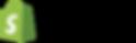 1280px-Shopify_logo_2018.svg.png