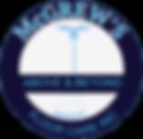 McGrew's logo.png