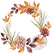 Autumn Wreath_edited.png