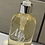 Thumbnail: Luxury Hand & Body Wash/Lotion Gift Set
