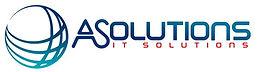 ASolution Small white space logo.JPG