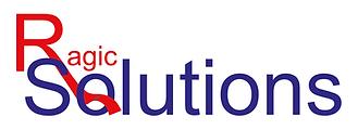 Radic-Solutions-v2.png