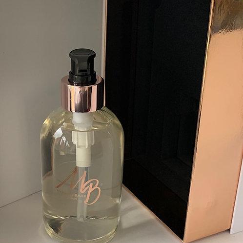 Luxury Hand & Body Wash