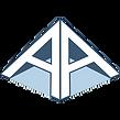 Square_logo.png