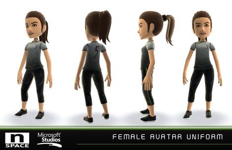 5Gum_PlayerLayout_female.jpg