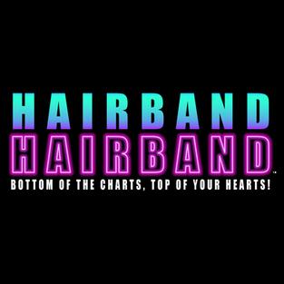 HairBand HairBand Trailer