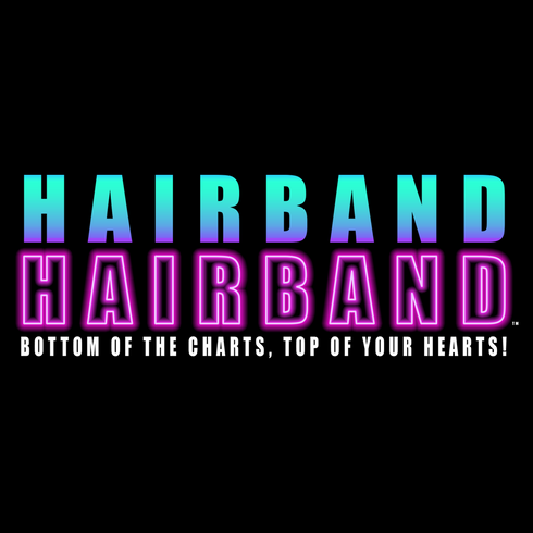 HairBand HairBand