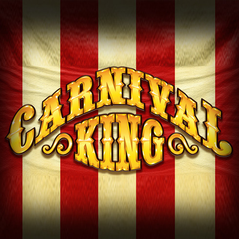 Carnival King (Wii ware) 2009