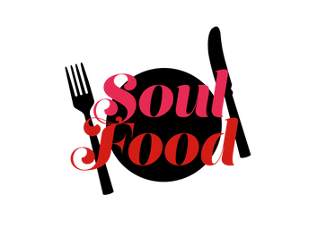 Jake S Soul Food Cafe Menu
