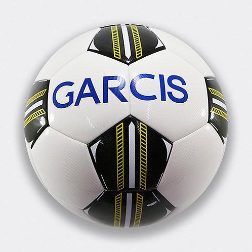 Balón Garcis