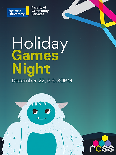 Holiday Games Night 2020 Poster.png
