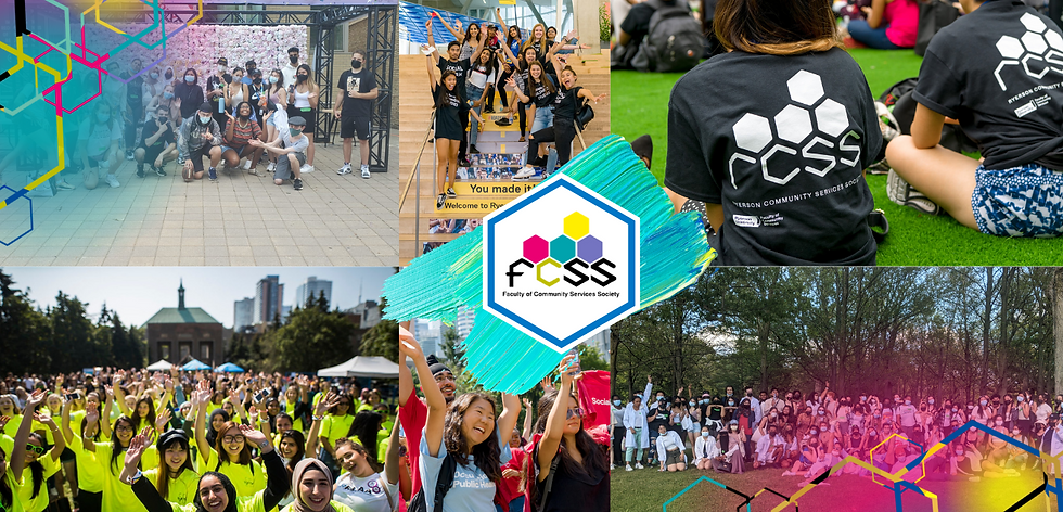 fcssociety website