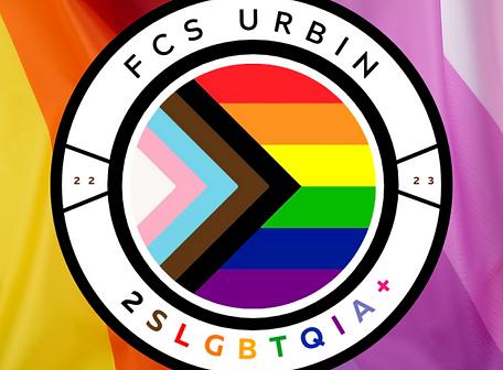 URBIN FCS.png