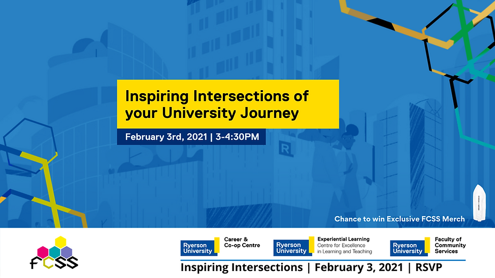 Inspiring Intersections of your UniJ-WP-