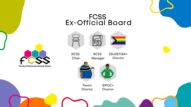 FCSS Ex-Official Board.png