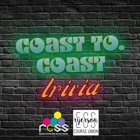 coast to. coast trivia(1).png