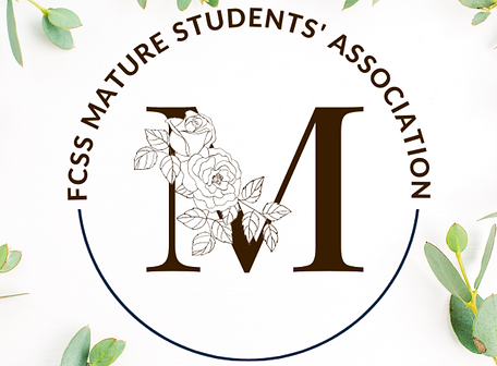 FCSS Mature Students' Association (1).png