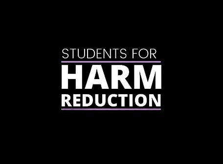 StudentsForHarmReductionLogo.png
