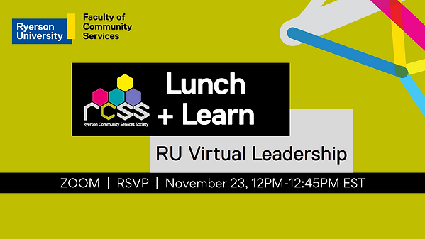 RCSS Virtual Leadership FB Event(1).png