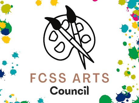 Arts FCS.png