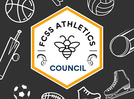 Athletics FCS.png