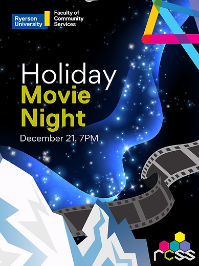 Holiday Movie Night 2020 Poster.png