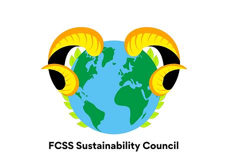 SC FCS.png