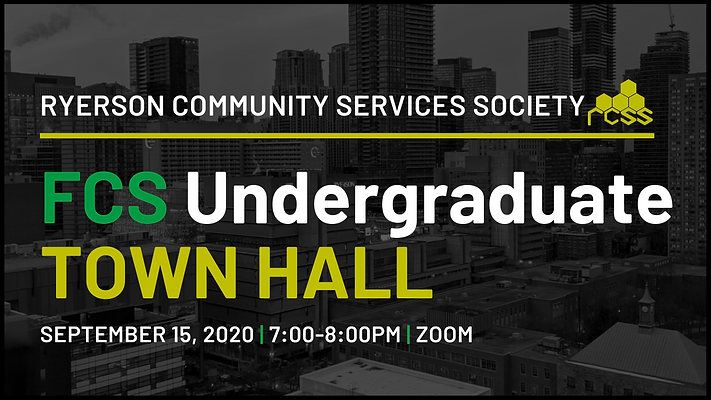 FCS Undergraduate TOWN HALL .png