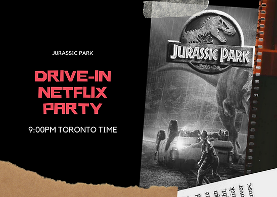 Drive-In Netflix Party.png