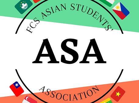 ASA FCS.png