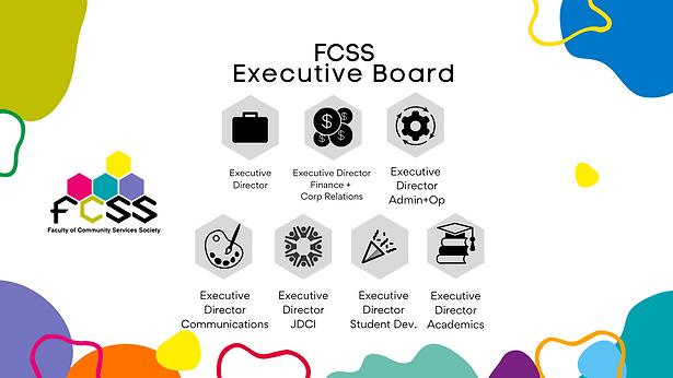 FCSS Executive Directors Board.png