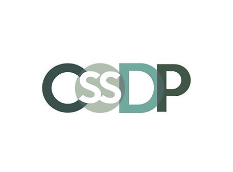 CSSDP.png