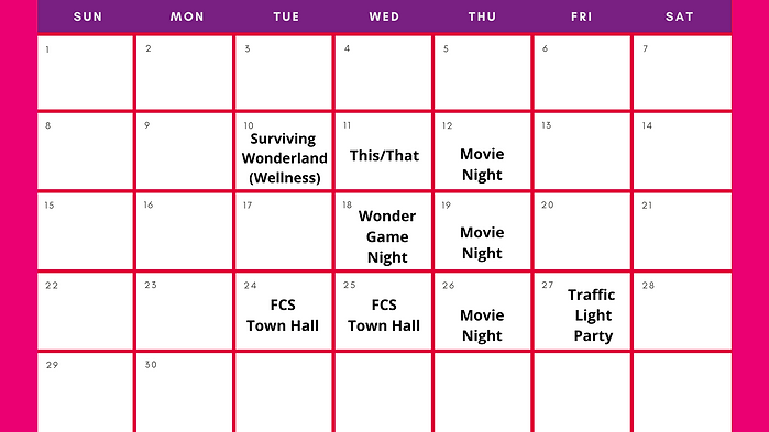 MOM Calendar (1).png
