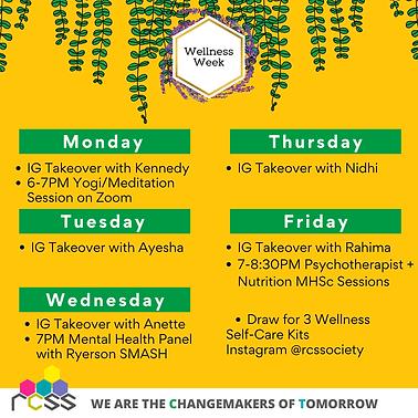 Week Of Wellness(2).png