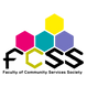 logo-fcss-rgb-variation-1.png